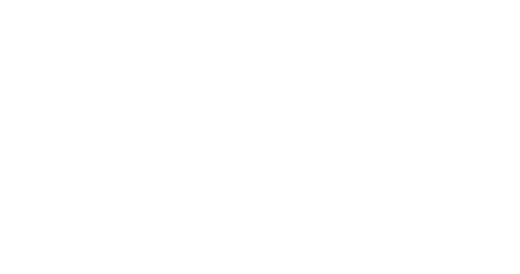 The Proof Of The Pudding Business Logo